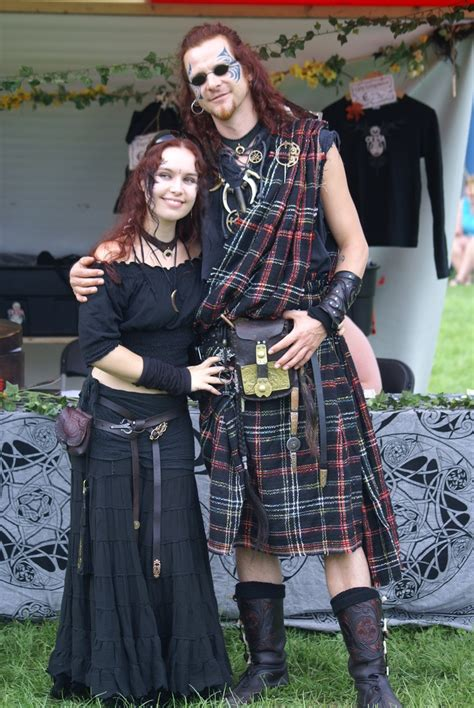 Omnias Jenny and Steve sic | omnia | Pinterest | Boots and
