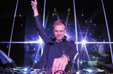 The 30 Best Trance Music Songs Ever (Updated 2018)   Billboard