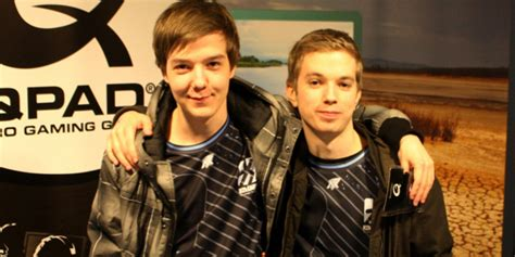 """Xizt ahead of the World Championship: """"Sad the best"""
