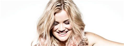 Artister » Universal Music Norge