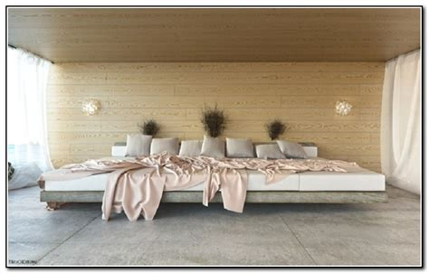 California King Size Bed Comparison - Beds : Home Design