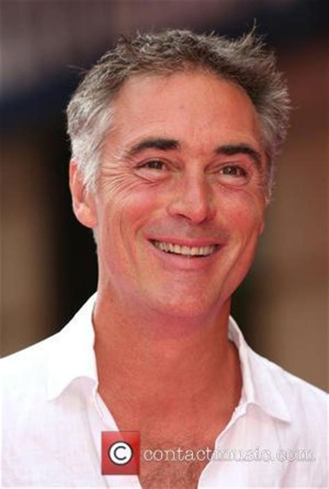 Greg Wise Pictures | Photo Gallery | Contactmusic