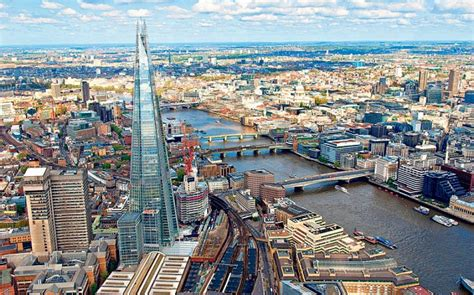 Forget London: these are the best UK cities for tech jobs