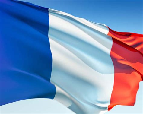 FRENCH FLAG PICTURES, PICS, IMAGES AND PHOTOS FOR INSPIRATION