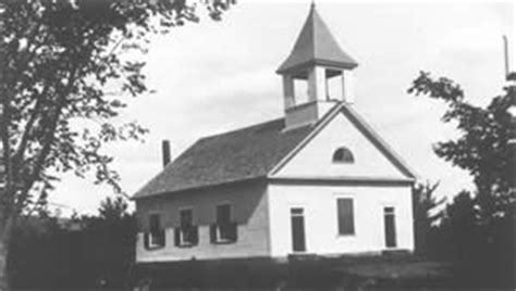Photographs & Descriptions, NH State Register of Historic