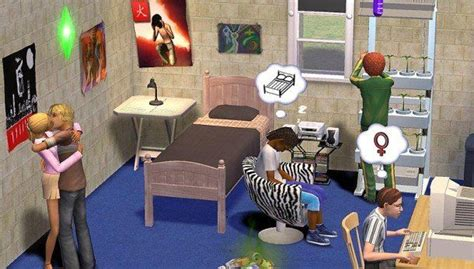 The Sims 2 Ultimate Collection goes free for all on Origin