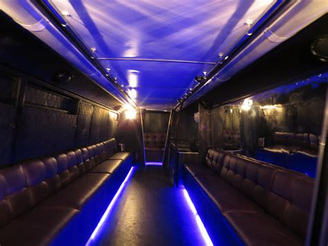 The Vault London celebrates London Fashion Week with the