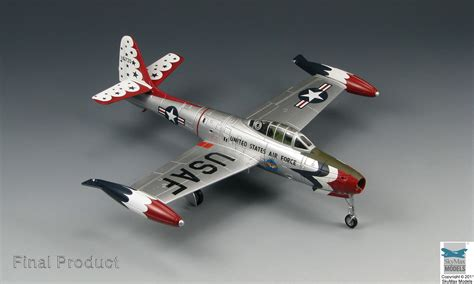 SkyMax diecast 1/72 Flying Heroes Series Aircraft SM6010