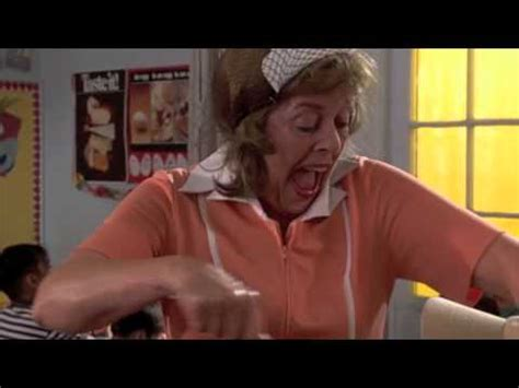 Billy Madison (7/11) Best Movie Quote - Sloppy Joes! (1995