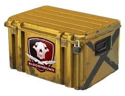 CSGO Cases Guide: CSGO Best Cases To Open   GAMERS DECIDE