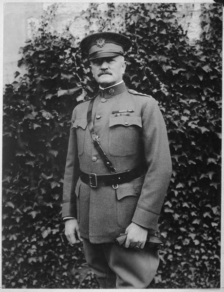 General Pershing March – Imperial Marimba Band (1918