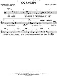 """Chris Cornell """"You Know My Name"""" Sheet Music (Easy Piano"""