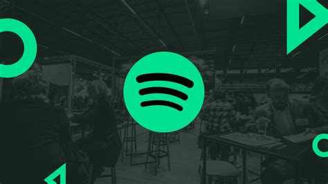 The Magic Behind Spotify's Music Curation Algorithm
