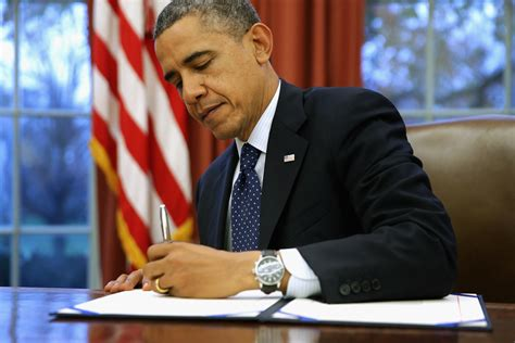 President Obama - 29 Lefties that'll make you wish you