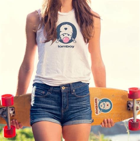 Bubble Gum Graphic Tee | Skater girl outfits, Cute summer