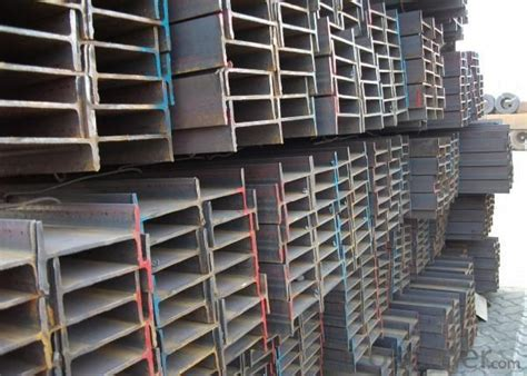 Buy Metal Structural Steel I-Beam Price,Size,Weight,Model