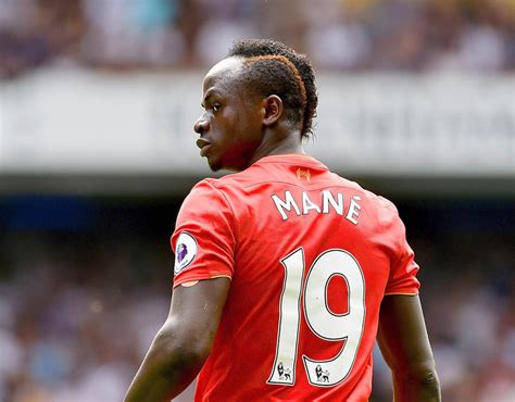 Sadio Mane | Fantasy Premier League Tips: How much do your