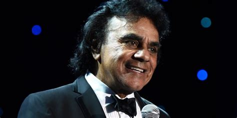 Johnny Mathis Net Worth 2018: Wiki, Married, Family