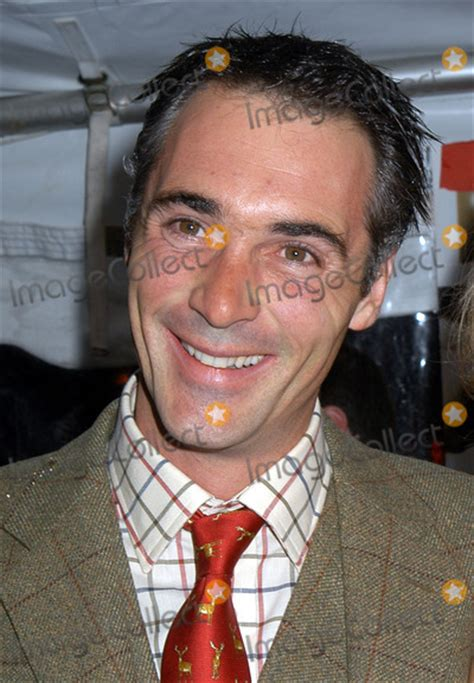 Greg Wise Pictures and Photos