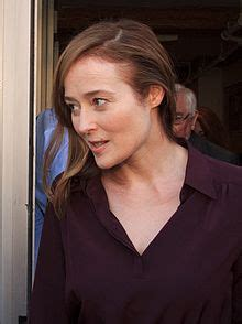 Jennifer Ehle Wiki: Young, Photos, Ethnicity & Gay or