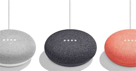 Spotify to give family plan subscribers free Google Home