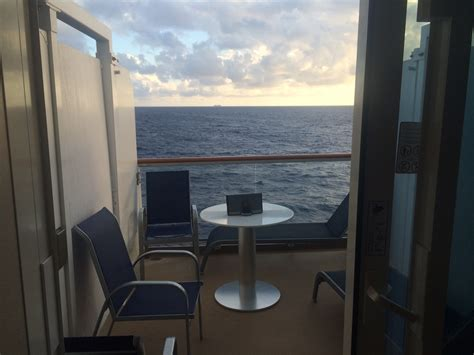 Some Good and Some Bad - Norwegian Breakaway Cruise Review