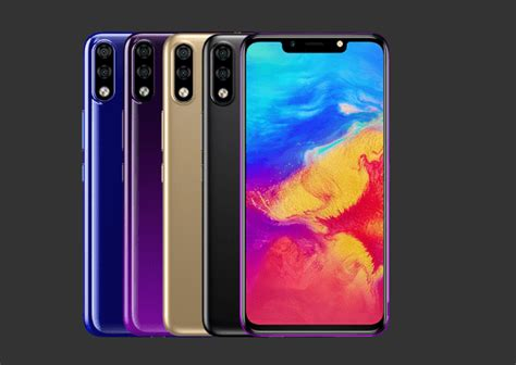 Infinix HOT 7 Pro Specs, Review and Price - FreeBrowsingLink