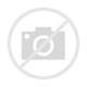 Waterproof white vinyl fitted mattress cover for twin bed