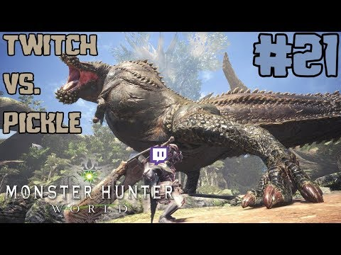 Don't expect Monster Hunter: World mod support at launch