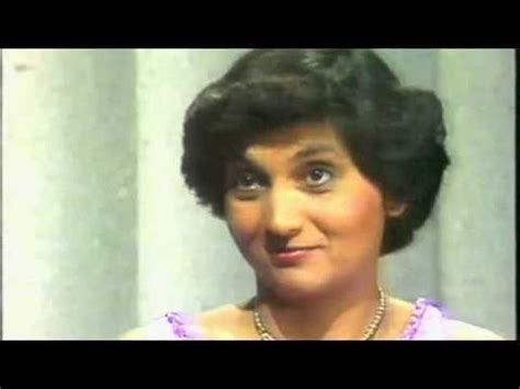 """Ma Anand Sheela - Funny Interview """"Good Luck To you and"""