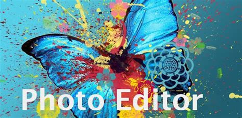 Photo Editor for PC Windows or Mac Free Download