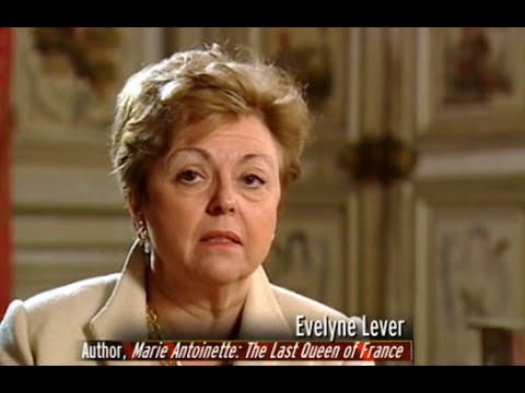 Ending the French Revolution: Violence, Justice, and