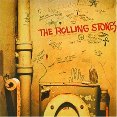 The Rolling Stones, 'Sympathy for the Devil' | 500
