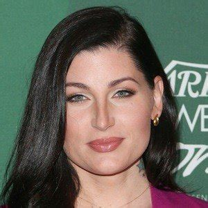 Trace Lysette - Bio, Facts, Family | Famous Birthdays