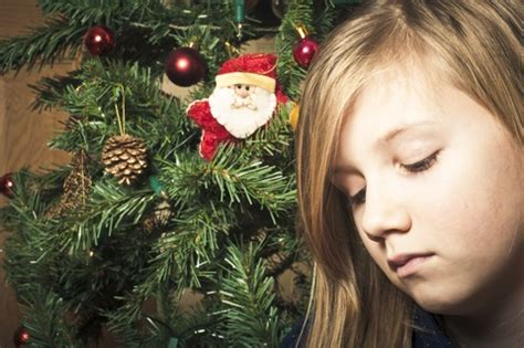 Holiday Stories We May Not Hear - Center for Educational