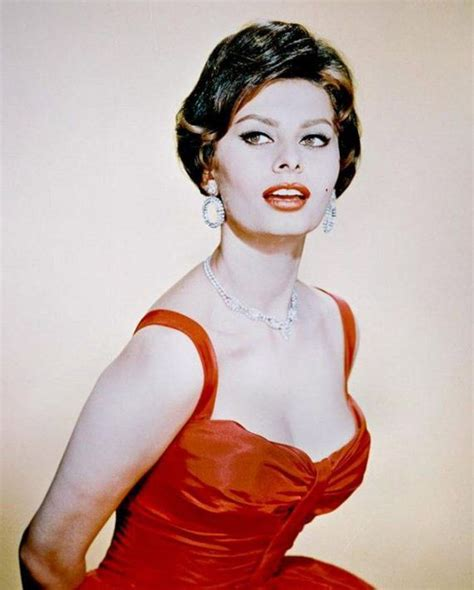 The Most Beautiful Hollywood Women - Barnorama