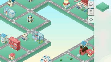 Put Down Your Phone, or This App Will Destroy (Virtual) Towns