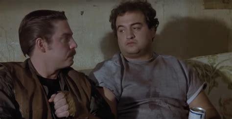 Retro Movie Review: National Lampoon's Animal House (1978)
