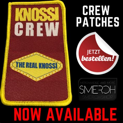 Therealknossi-homegames - Home | Facebook