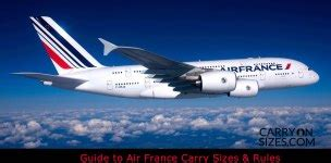 DELTA Airlines Carry On Sizes, Weight & Limits Guide [2019]