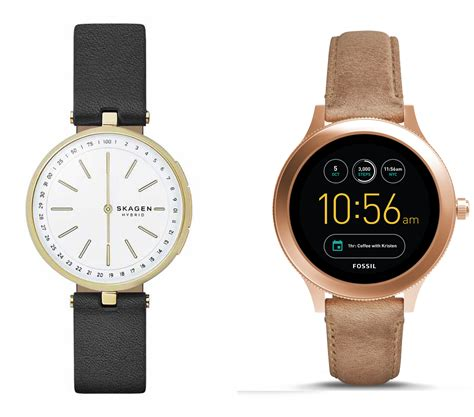 Hybrid Versus Smartwatch, Guess Which One Came Out On Top