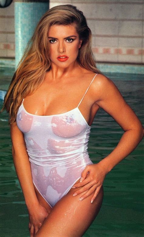 Kirsten Imrie   Official Site for Woman Crush Wednesday #WCW