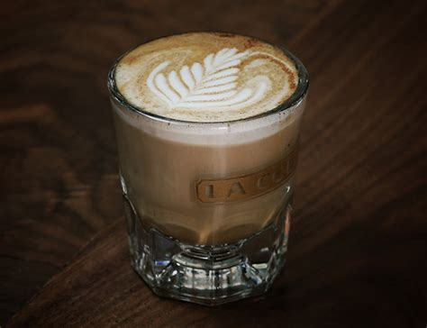 The Complete Guide to Espresso Drinks - Gear Patrol