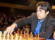 Top 10 chess players by ELO | A Listly List