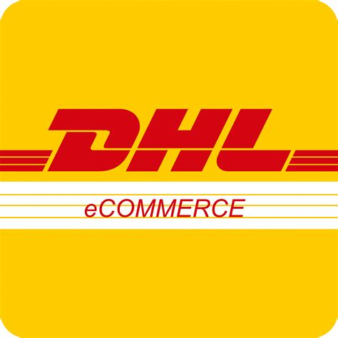 DHL Shipping Method Is Now Available • Planet Express