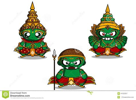 Ramayana clipart 20 free Cliparts | Download images on
