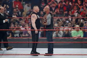 The Showcase of the Immortals: WWE WrestleMania 33 matches