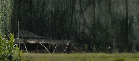 The Homestead | The Maze Runner Wiki | FANDOM powered by Wikia