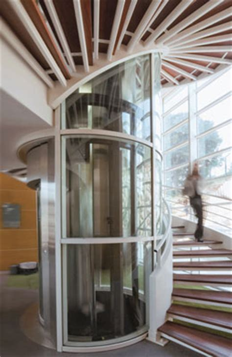 Panoramic Lifts - Classic Lifts