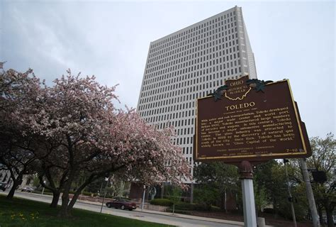 Toledo City Council approves conversion therapy ban - The
